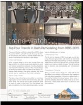 03-15-BRHI-Newsletter