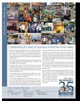 04-14-BRHI-Newsletter