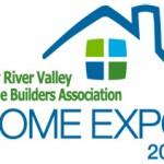 NRVHBA Home Expo 2011