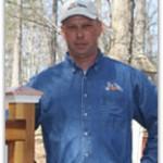 Employee Spotlight: John Risch