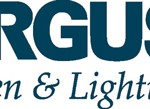Partner Spotlight: Ferguson Bath, Kitchen & Lighting Gallery