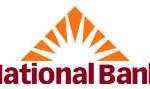 Partner Spotlight: National Bank