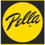 Partner Spotlight: Pella Windows & Doors