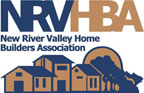 BRHI Nominated for Builder of the Year