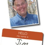 Employee Spotlight: Jim Stade