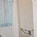 Project Files: The Owen's Bathroom