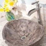 Trends in Bathroom Design
