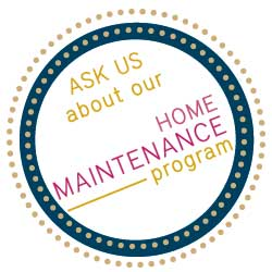 home-maintenance-program