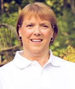Susan-Davidson