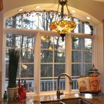 Let in the Light: How to Incorporate Windows into Your Design