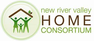 New River Valley HOME Consortium