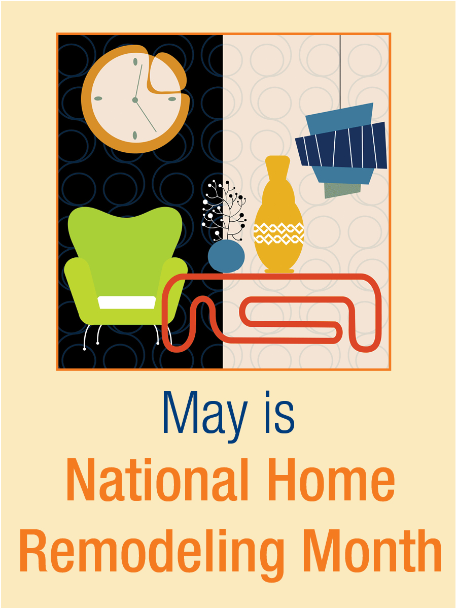 national-remodeling-month