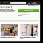 What is Houzz? Why Should You Check It Out?
