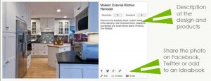 houzz-kitchen