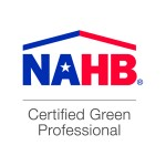 BRHI Adds Two Certified Green Professionals to the Team