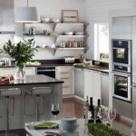 EVENT: Kitchen & Bath Remodeling from the Inside Out