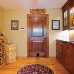 Custom Cabinetry Design: More Than Kitchens