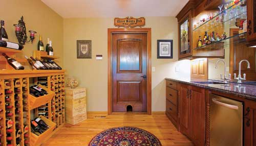 custom-cabinetry-blacksburg
