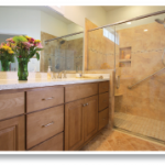 Innovations in Bath Design