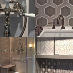 Top Trends in Bath Remodeling from KBIS 2015