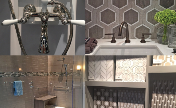 KBIS-bath-design-trends